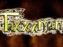 Thee Taxxxman