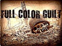 Full Color Guilt