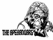 the Ape Hangars
