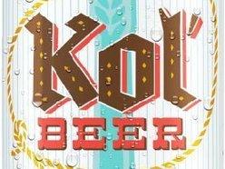 Kol'beer & Buds