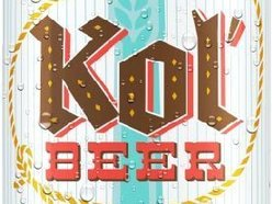 Image for Kol'beer & Buds