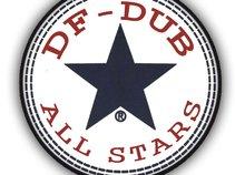 DF Dub Allstars