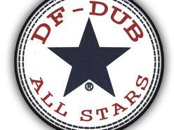 Image for DF Dub Allstars