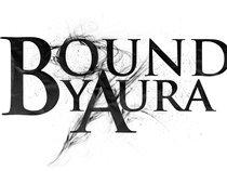 Bound By Aura