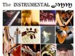 Jean Michel MAROUSSIE & The Instrumental JMM