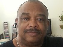 Rodney E. Foster,Sr