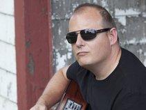 Marc Morello