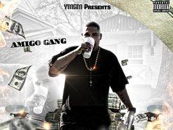 Image for yung amigo
