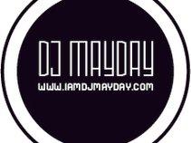 DJ Mayday