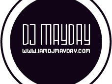 Image for DJ Mayday