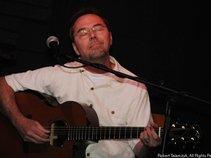 Sandy Hoffman Music