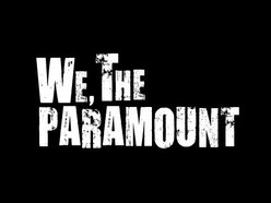 Image for We, The Paramount