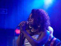 Ebony Shanta