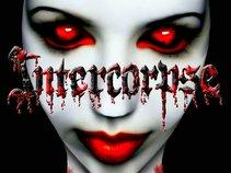 Intercorpse
