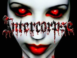 Image for Intercorpse