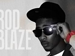 Image for Rod Blaze