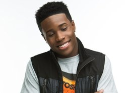 Image for Shameik Moore