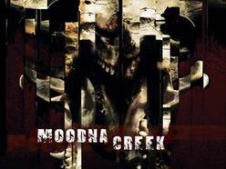Image for Moodna Creek