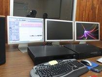 Resolution Studios