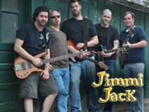 Jimmi Jack