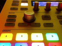 TRONIX (Producer)