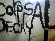 Corpsal Decay