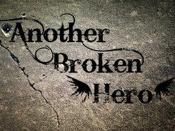 Image for Another Broken Hero