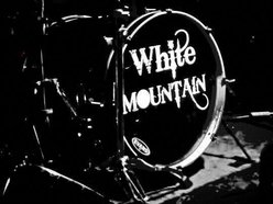 Image for White Mountain
