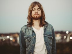 Andrew Leahey & the Homestead