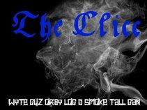 Th3 Clicc