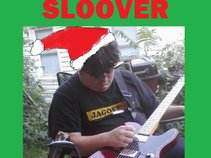Sloover