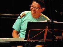 Tito Freitas