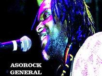 Asorock General