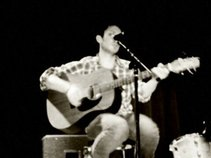 Ian Arthure