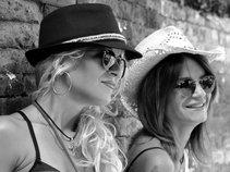 twin.de by Twins of Rock