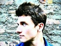 Jonny Velon