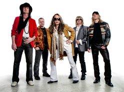 Image for Aerosmith Rocks