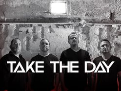 Take The Day