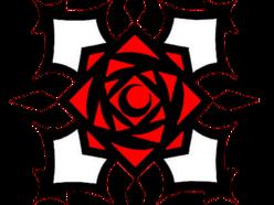 Kumori Clan Vampire_Knight_Logo__Large__by_lanzart