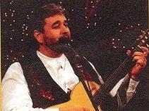 Tony Elenburg