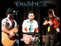 DaShEz