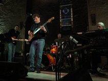 Patrick Lavery Band