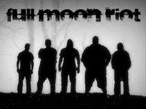Full Moon Riot