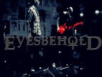 EYESBEHOLD