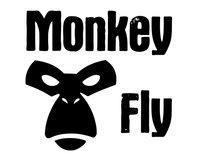 Monkey Fly
