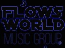FLOWSWORLD
