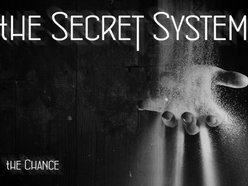 Image for the Secret System Free Downloads