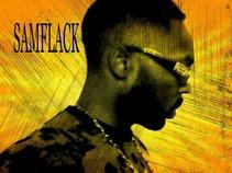 SAMFLACK