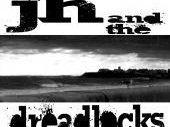 Image for jh & the dreadlocks