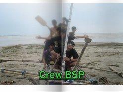 ™ Crew BSP ™